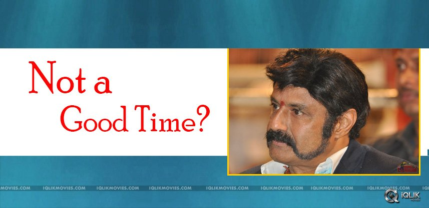 balakrishna-announcement-about-his-101st-film