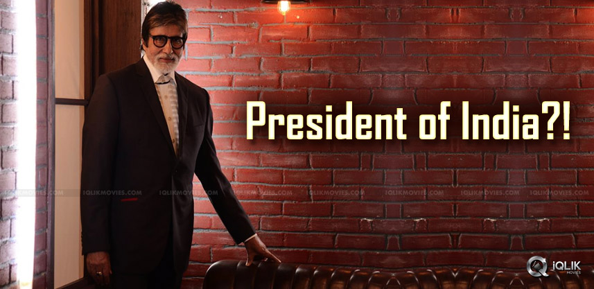 amitabh-to-play-president-in-balakrishna-film