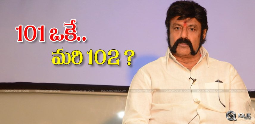Balakrishna-Decision-Pending-For-102nd