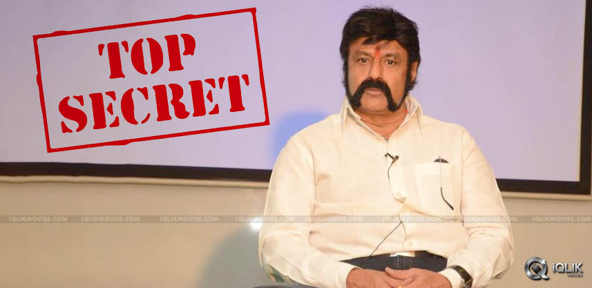 balakrishna-look-from-purijagannadh-nbk101film
