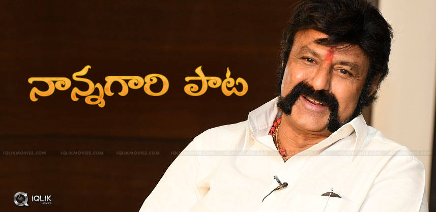 balakrishna-to-remix-ntr-song-in-paisa-vasool