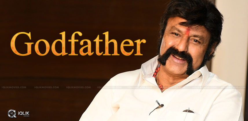 balakrishna-plans-next-film-with-svkrishnareddy