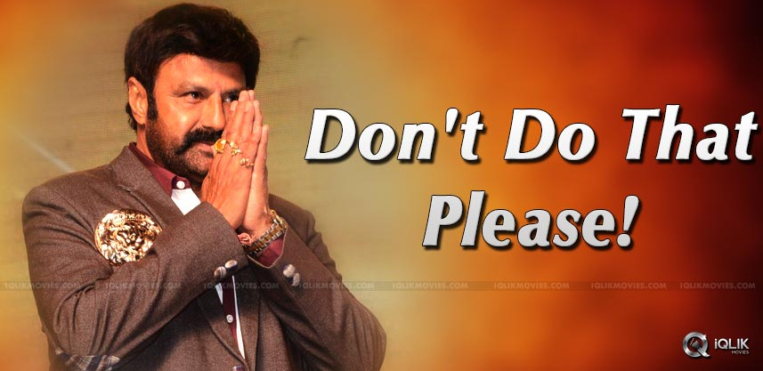 balakrishna-remake-kannada-movie-dont-do