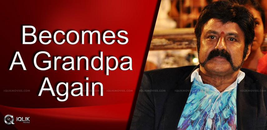 balakrishna-daughter-blessed-with-baby-boy