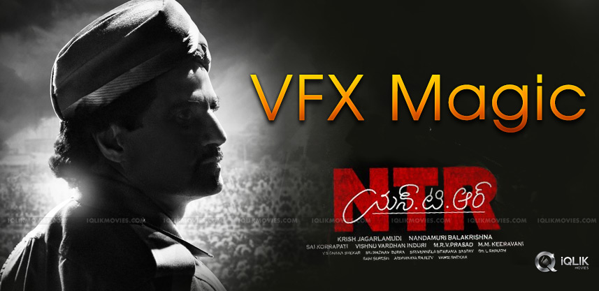 vfx-effects-for-ntr-biopic-details-