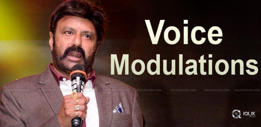 balakrishna-voice-modulations-for-ntr-biopic