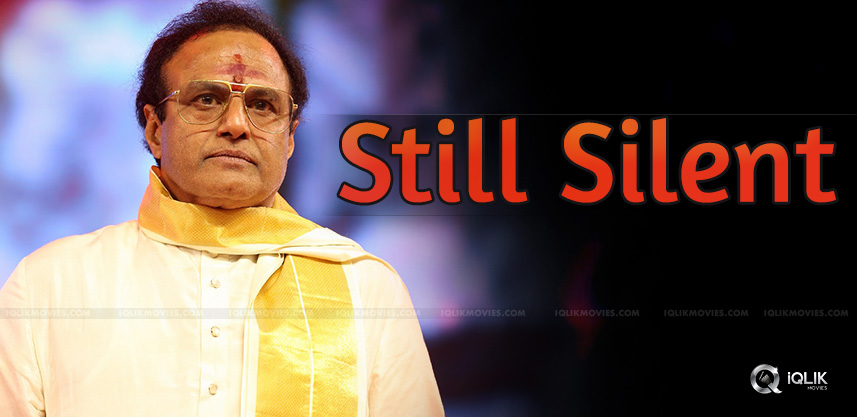 balakrishna-still-silent-on-naga-babu