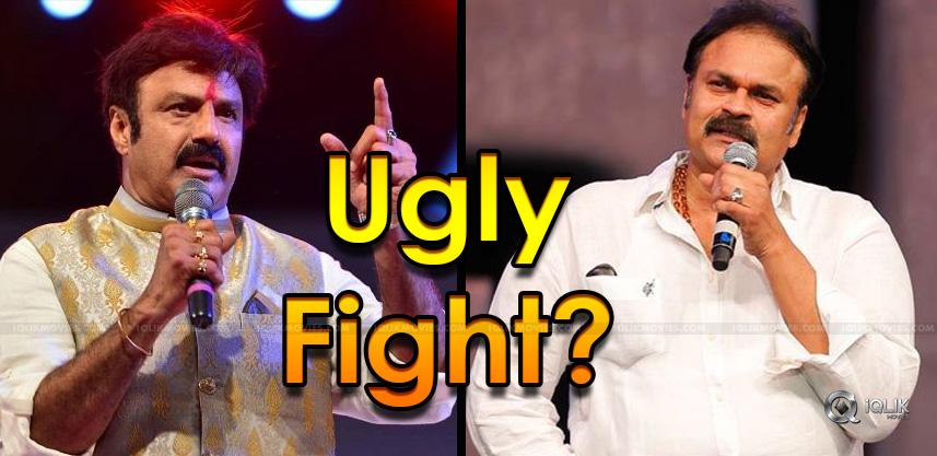 ugly-fight-between-balakrishna-and-naga-babu