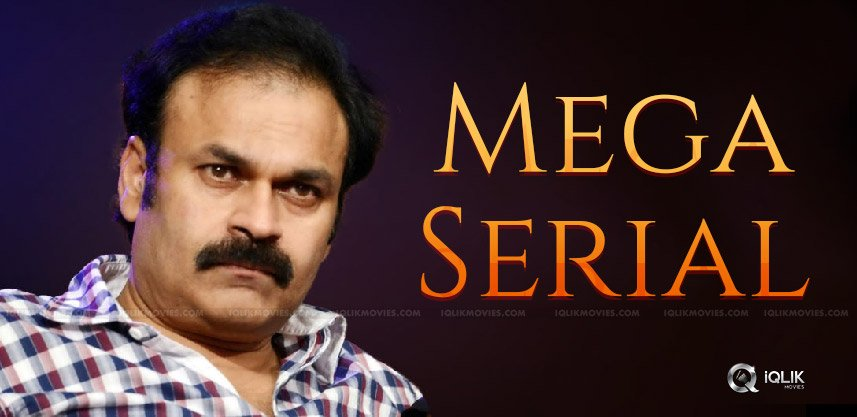 naga-babu-is-pro-longing-the-issue