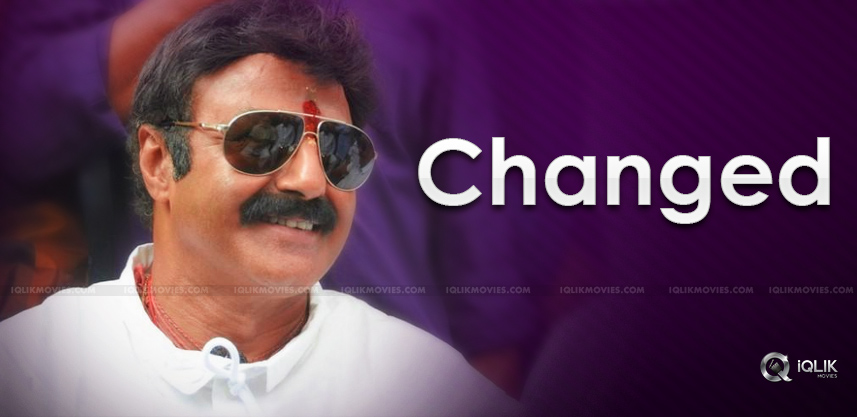 balakrishna-is-now-a-calm-person