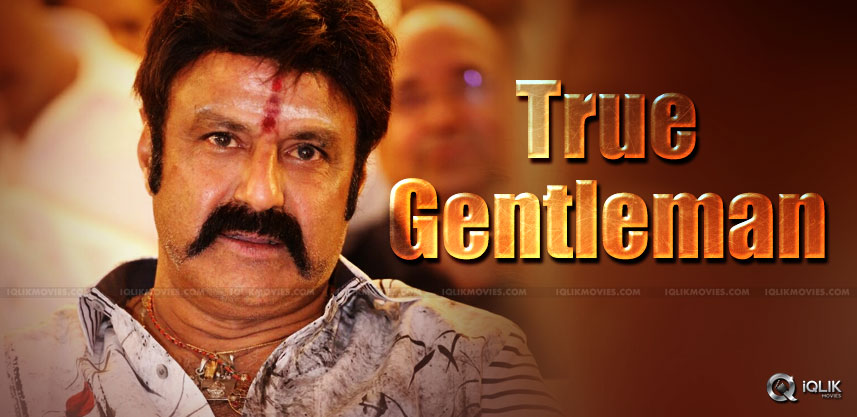 balakrishna-s-kind-gesture-for-movie-buyers