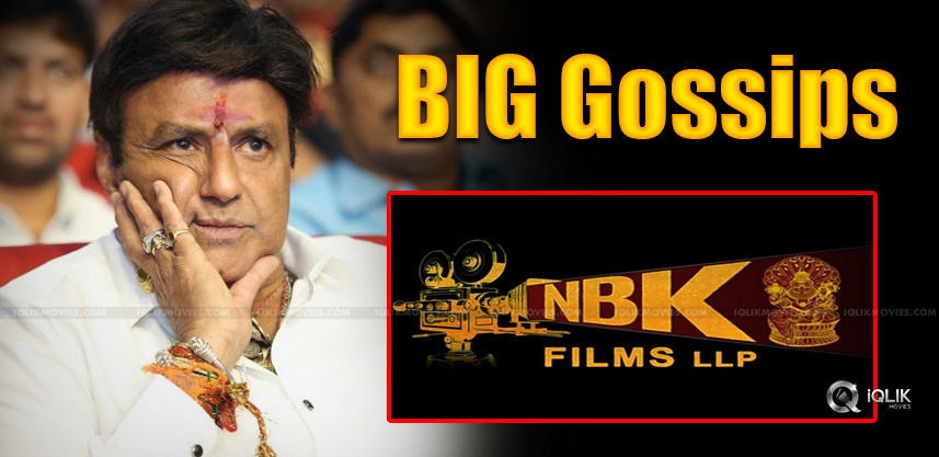 shut-down-gossips-for-balakrishna-s-production