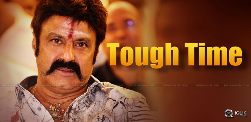 tough-time-for-balakrishna-in-hindupuram