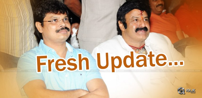balakrishna-may-do-a-film-with-boyapati-sreenu