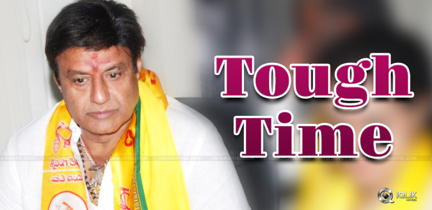 tough-situation-for-balakrishna-now