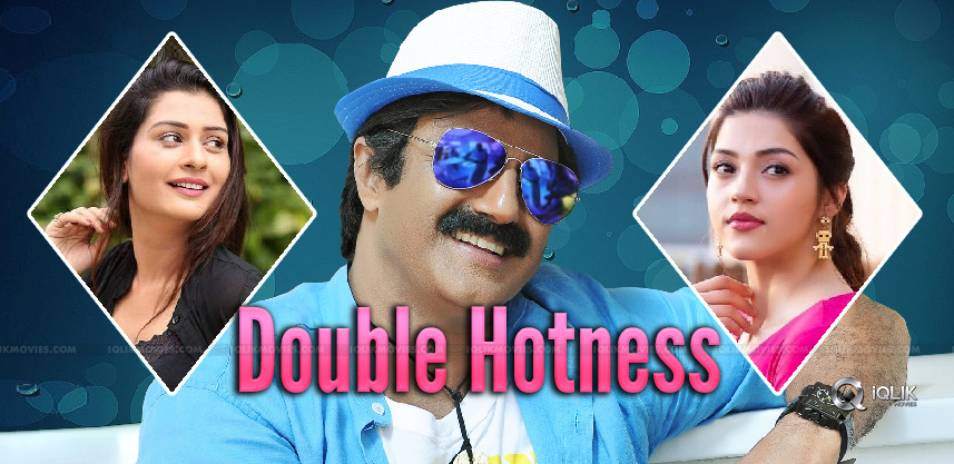 balakrishna-k-s-ravi-kumar-new-movie-cast