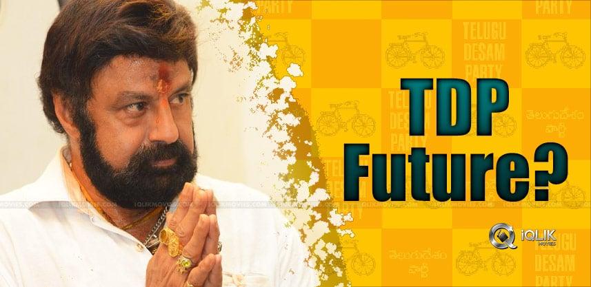balakrishna-tdp-future-politics