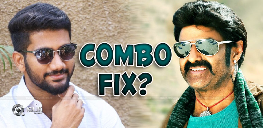 balakrishna-prashanth-varma-upcoming-movie
