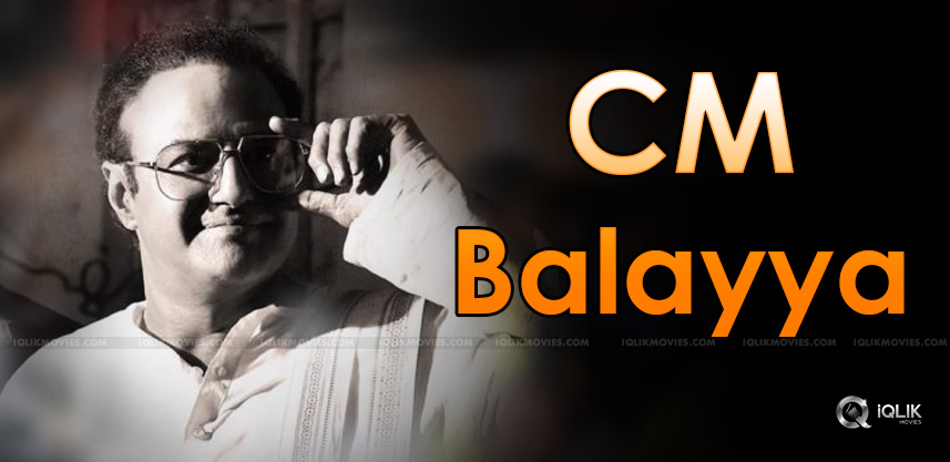 balakrishna-as-chief-minister-for-his-next-movie
