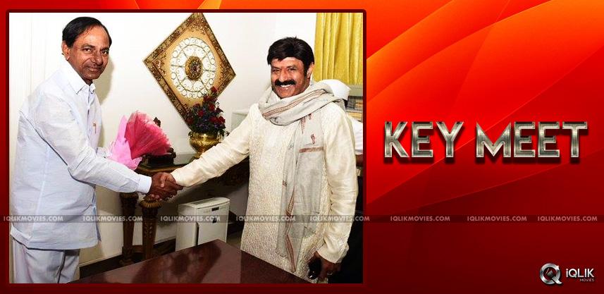 kcr press meet on 28th jan 2016 movie