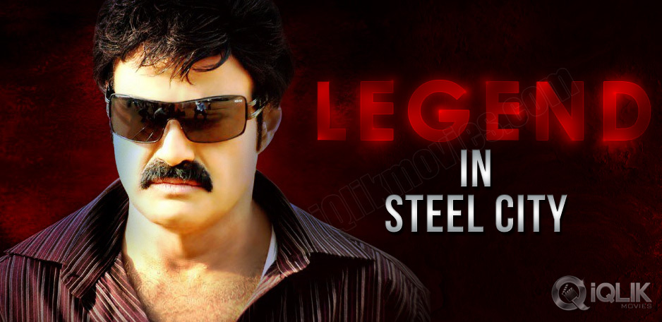 Balakrishnas-Legend-next-schedule-in-Visakhapatnam