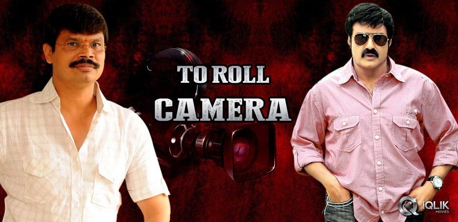 Balakrishna-Boyapati-film-all-set-to-roll