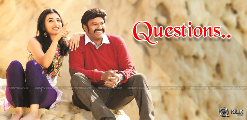 radhikaapte-comments-about-balakrishna