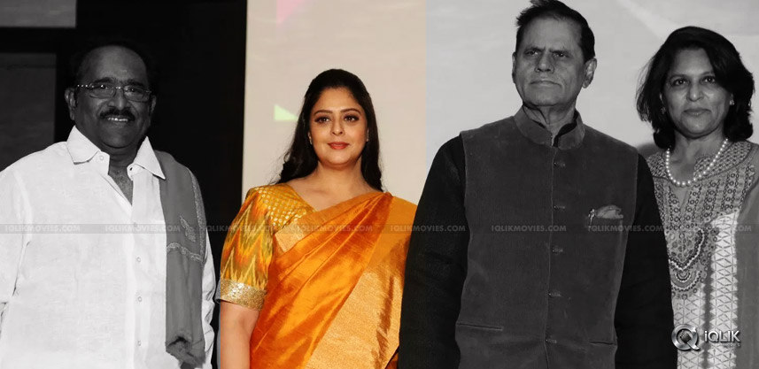 nagma-draws-criticism-for-tsr-lifetime-award