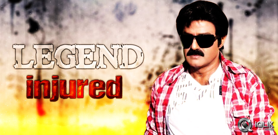 Balakrishna-gets-injured-on-sets-of-Legend
