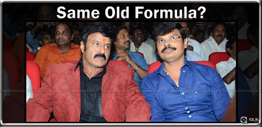balakrishna-boyapati-movie-