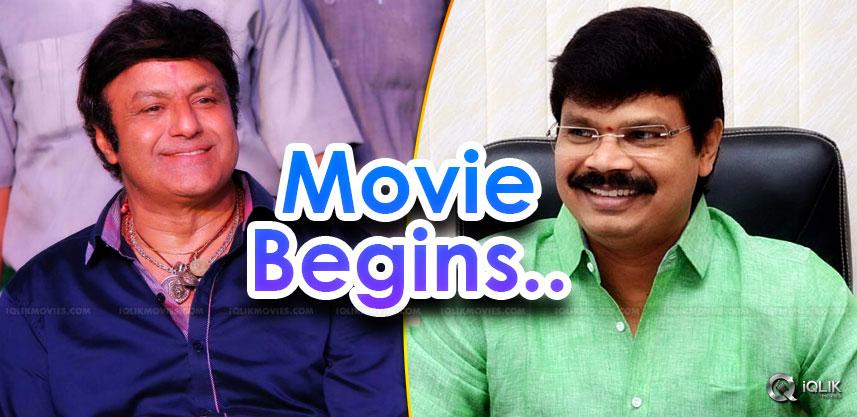 Balayya-Boyapati-Movie-Confirmed-Launch-Details