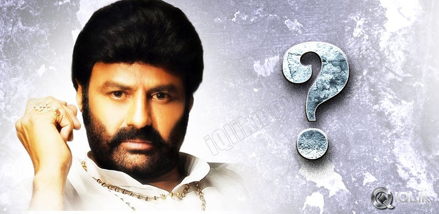 Balayya-to-Vote-Senior-or-Junior