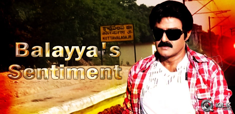 Balakrishna039-s-shooting-sentiment
