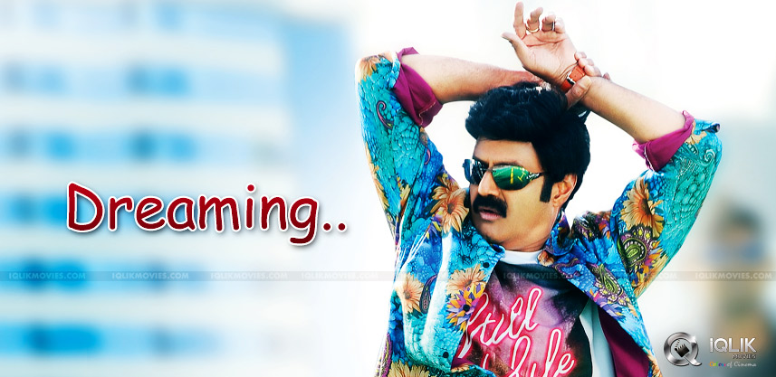 nandamuri-balakrishna-100th-film-with-rajamouli