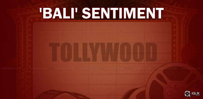 bali-sentiment-in-film-industry-details