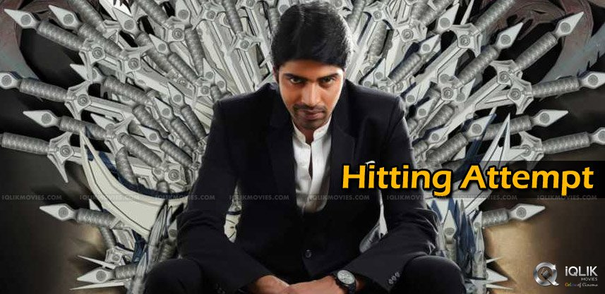 allari-naresh-hitting-attempt-with-bandipotu-