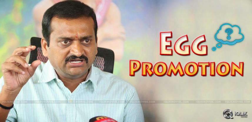 producer-bandla-ganesh-egg-promotion