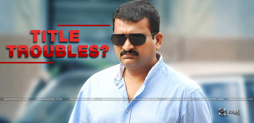 bandla-ganesh-to-register-title-called-rockstar