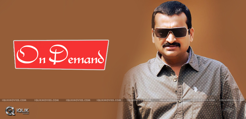 financiers-comments-on-producer-bandla-ganesh