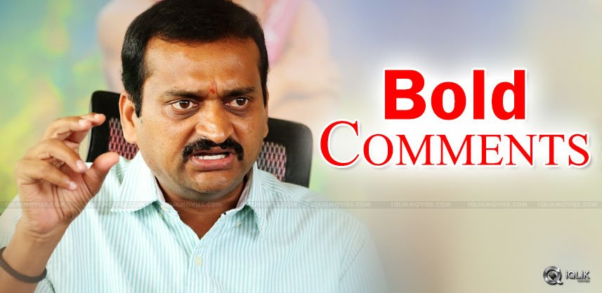 bandla-ganesh-comments-