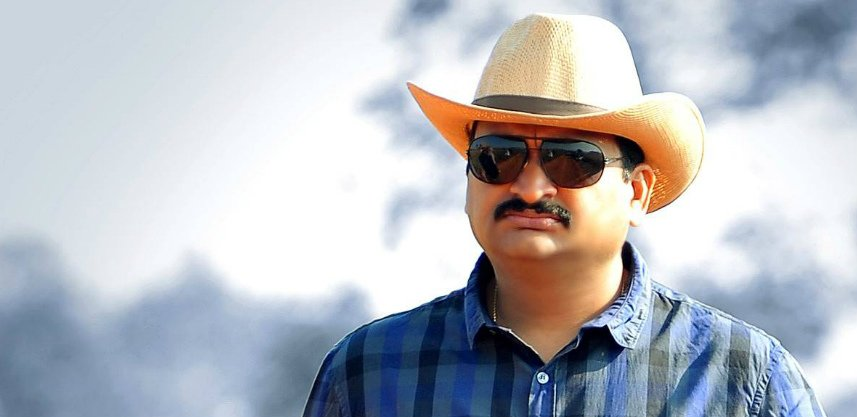 bandla-ganesh-wish-to-produce-chiru-150th-film