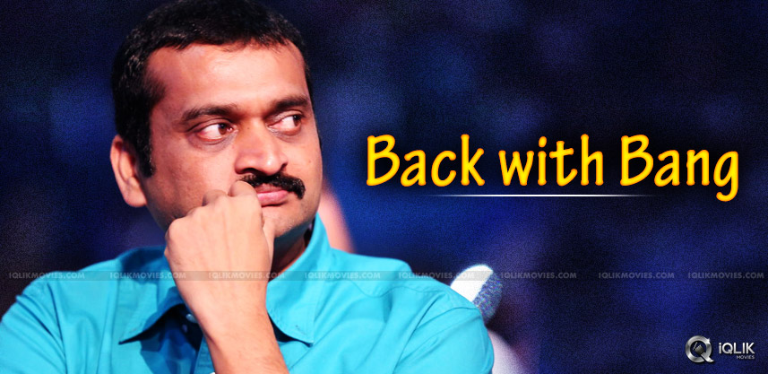 bandla-ganesh-bags-mani-ratnam-next-film-rights