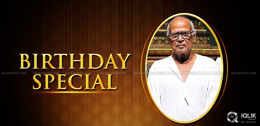 bapu-birthday-special-article