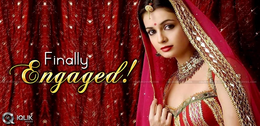 dia-mirza-engaged-to-her-partner-sahil-sangha