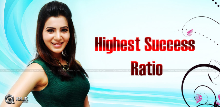 heroine-samantha-giving-continuous-hit-films