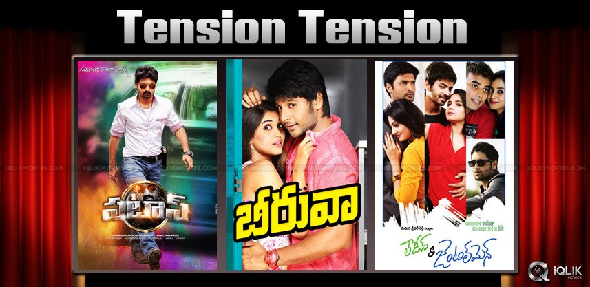 jan-23-tension-in-tollywood