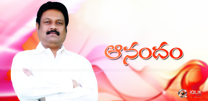bellamkonda-suresh-is-happy-about-his-son
