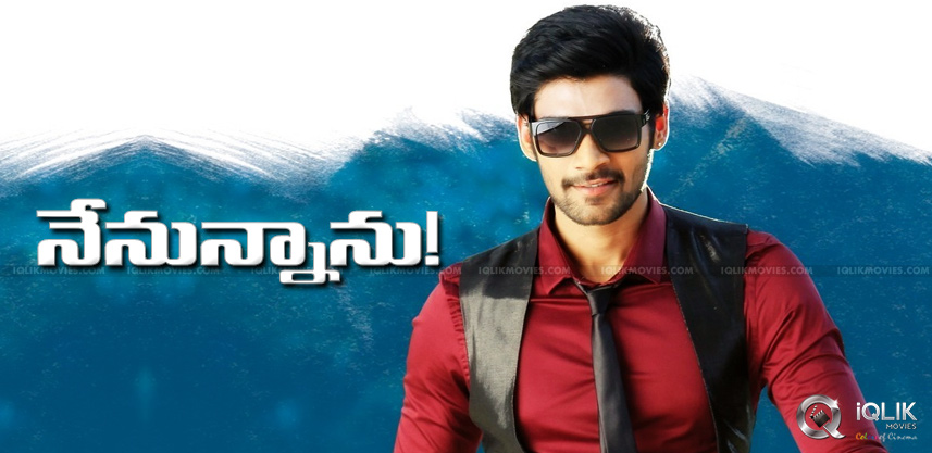 bellamkonda-sai-working-hard-for-boyapati-film