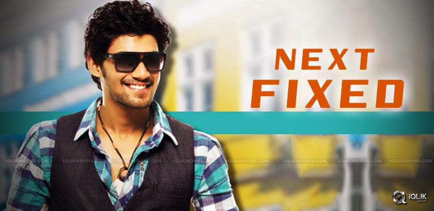bellamkonda-sai-sreenivas-new-movie-details