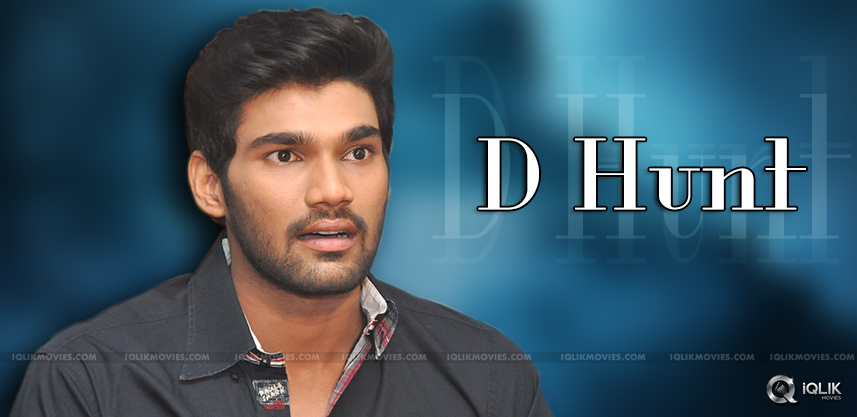 bellamkonda-suresh-is-searching-for-director